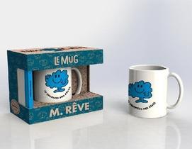 Le Mug M. Reve