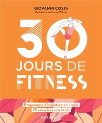 30 Jours De Fitness