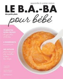 Le B.a.-ba De La Cuisine - Bebe