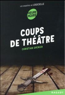 Coups De Theatre