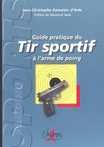 Guide Pratique Du Tir Au Remplace Par