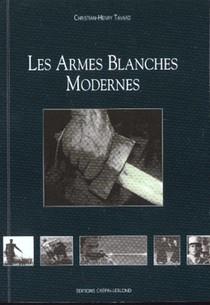 Les Armes Blanches Modernes