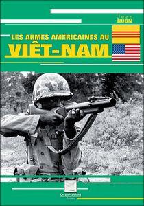 Les Armes Americaines Au Viet-nam