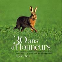 30 Ans D'honneurs