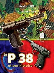 Le P38 Et Son Histoire