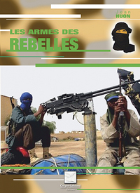 Les Armes Des Rebelles
