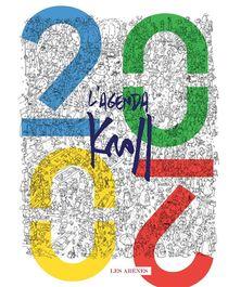Kroll ; Grand Agenda (edition 2020)