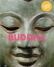 Carnet De Cartes Postales Bouddha