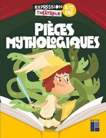 Pieces Mythologiques