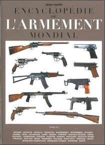 Encyclopedie De L'armement Mondial T.6