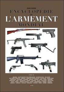 Encyclopedie De L'armement Mondial T.7