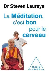 La Meditation, C'est Bon Pour Le Cerveau