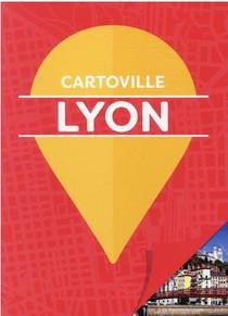 Lyon (edition 2021)