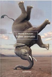 Folies Animales