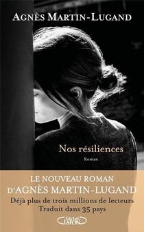 Nos Resiliences