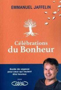 Celebrations Du Bonheur