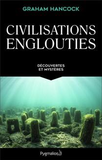 Les Civilisations Englouties