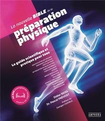 La Nouvelle Bible De La Preparation Physique
