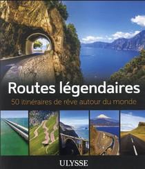 Routes Legendaires (edition 2021)