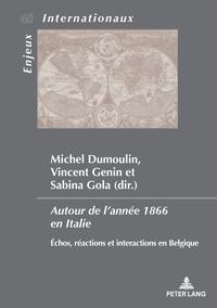 Autour De L Annee 1866 En Italie