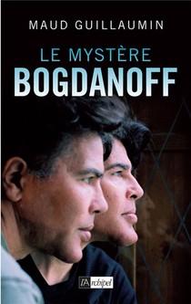 Le Mystere Bogdanoff