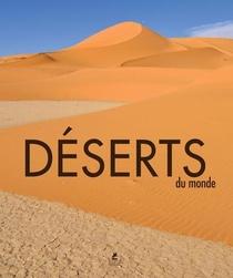 Deserts Du Monde
