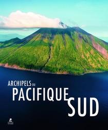Archipels Du Pacifique Sud