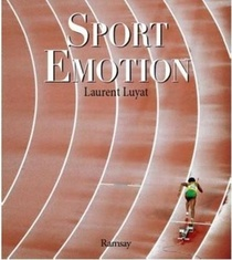 Sport Emotion