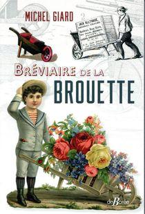 Breviaire De La Brouette