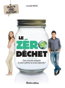 Le Zero Dechet