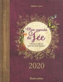 Mon Agenda De Fee 2020