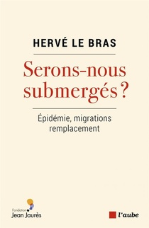 Sommes-nous Submerges ?