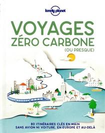 Voyage Zero Carbone