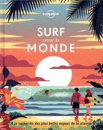 Surf Autour Du Monde (edition 2020)