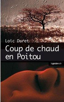 Coup De Chaud En Poitou