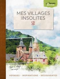 Mes Villages Insolites