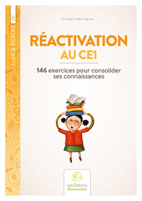 Reactivation Au Ce1