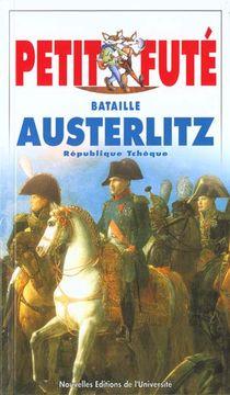 Bataille D'austerlitz 2000, Le Petit Fute