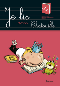 Lis Avec Chatouille 4