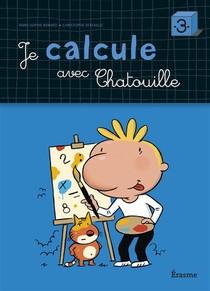Calcule Avec Chatouille 3