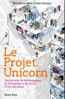 Le Projet Unicorn