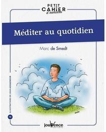 Mediter Au Quotidien