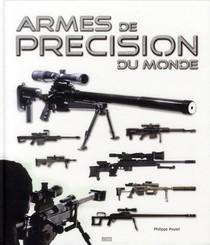 Armes De Précision Du Monde