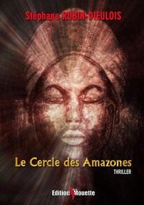 Le Cercle Des Amazones