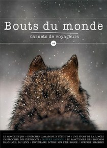 Revue Bouts Du Monde 44