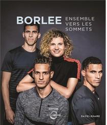 Borlee, Ensemble Vers Les Sommets