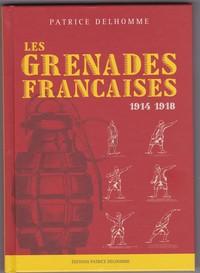 Les Grenades Francaises De La Grande Guerre