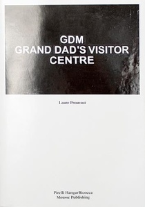 Gdm - Grand Dad's Visitor Center