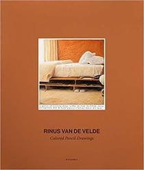Rinus Van De Velde /anglais