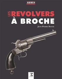 Revolvers A Broches